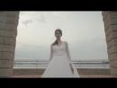 Свадебное платье ПРАГА от Aria di Lusso