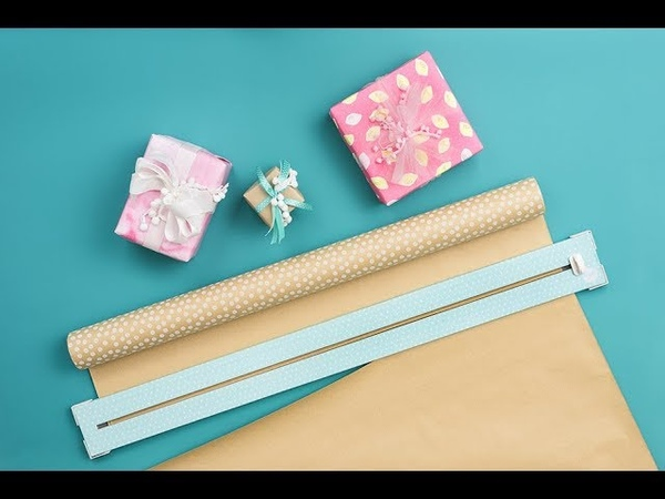 Gift Wrap Trimmer by We R Memory Keepers