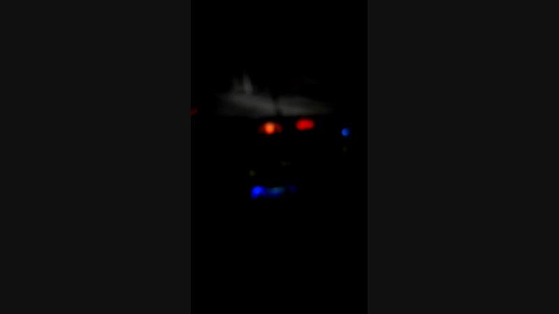 Сергей Синюков - Live