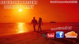 Disco House FederFunk - I Love You Baby ( Can Takes my eyes off you ) Edit Remix 2011
