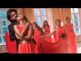 Soprano Турецкого &amp Филипп Киркоров - Ты - Всё, Что Нужно Мне ( 2018 )