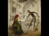 camille saint-saens-danse macabre