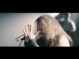 BRAINSTORM - Ravenous Minds