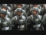 World War II - Eisbrecher - This Is Deutsch - 23.12.2018