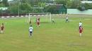 Саммит ТВ Полоцкгаз обыграл Лепель и вышел в финал Кубка области