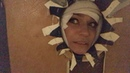 """Alena Vodonaeva on Instagram """"Психоделия 🌸 ДикаяРозаБлять ВосставшиеИзЗада Если убрать звук и представить, что звучит музыка из фильма Бригада, ..."""