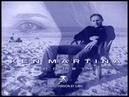 KEN MARTINA Goodbye Xtended Version Italo Disco 2o14