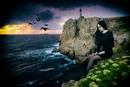 Людмила Angel фото #7