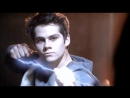 Stiles Stilinski Стайлз Стилински I Волчонок ( Teen Wolf ) TRAP.mp4