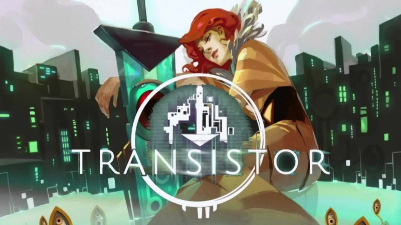 Punisher, The [SMD] - Coop by Transistor BOP95 (Expert difficulty, 2P Damage)