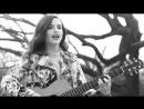 End of the World - Kelsea Ballerini (Jenna Raine Simmons Cover).mp4