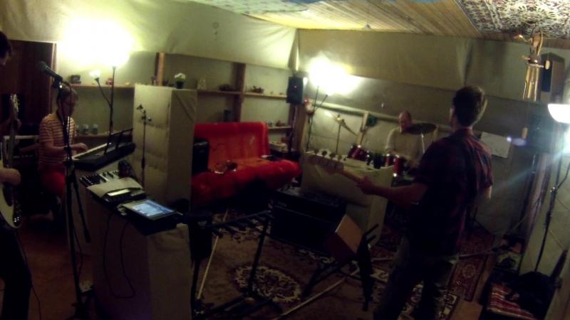Total Error Band - Denrozdenia Vovana
