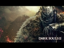 We play without fires pass through DARK SOULS II