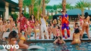 Tyga - Girls Have Fun (Official Video) ft. Rich The Kid, G-Eazy