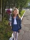 Наталия Суханова фото #13