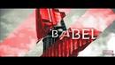 In Honor Of MCRPG® BABEL