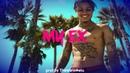 [FREE] Lil Skies x Lil Gnar My EX Free Type Beat | Trap Instrumental 2019