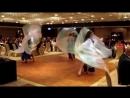 Layali Al Shark - Gala dinner show at Kempinski Hotel - 07.06.2014 23607