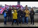 Unium_England_Part1_Days1-2