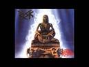 Risk - Reborn (Full Album)