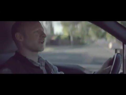 Социальный ролик для водителей