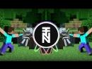 Minecraft Theme Holder Trap Remix_HD.mp4