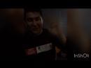 Видео-привет от Азамата