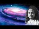 Следуйте путем великих Мастеров. Часть 5. Заключение. Парамаханса Йогананда