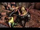 Resident Evil 3: Nemesis. PS1. No Damage Walkthrough (Hard, 01:50:00, Grade A)