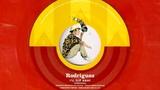 Rodriguez - I'll Slip Away Light In The Attic 1967 Psych Folk Rock 45