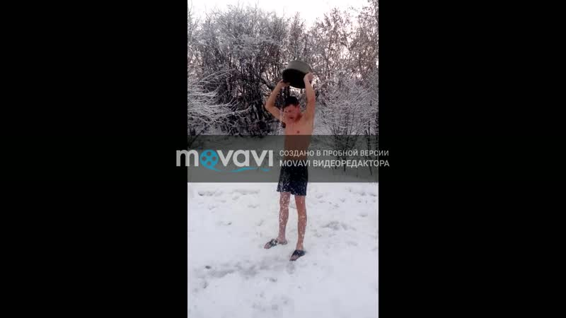 BalagurOV