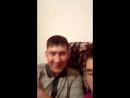 Нурбек Байкешов - Live