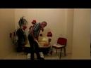 Ведическая Наука Образности. Русские Руны Вещих Русов ( Ведрусов)фильм 7 ч6