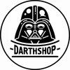 Darth-shop.ru - подарки для гиков STAR WARS