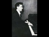 Sofronitsky plays Scriabin Preludes Op.11 - No.4