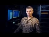 Радиоканал с Алексеем Игониным Шум в Icom IC-7300 и обман с RF Gain