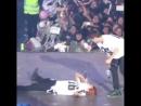 Jin_love😄😉💞Неужто и впрямь такой тяжелый 💞😉😄