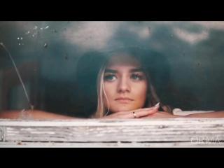 Vika Jigulina - Stereo Love { zuffo remix } (https://vk.com/vidchelny)