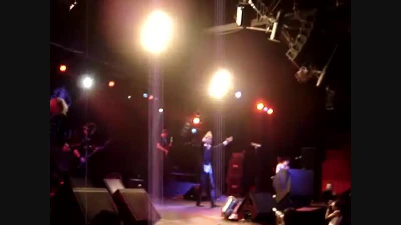 Lacrimosa.Halt.Mich.Live@Teatro.Estudio.Cavaret.GDL.[14-10-0