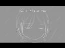 Jason Walker — Echo [rivamika]