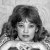 Elena Vasilyeva