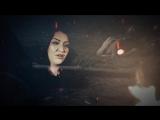 Эдуард Асадов «День Победы. И в огнях салюта» / Radio RECORD