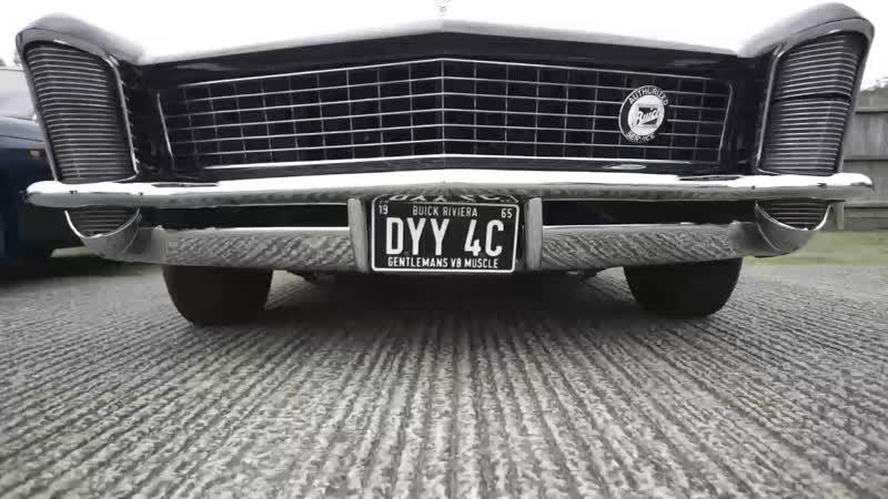 Buick Riviera 1965_1080p.mp4