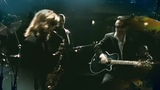 ХИТ-ХИТЯРА-ХИТИЩЕ ! Candy Dulfer &amp Dave Stewart - Lily Was Here ВидеоМикс FHD_1080