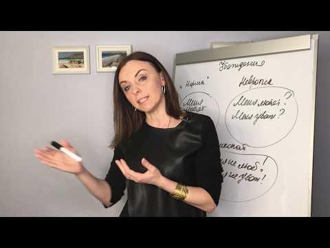 Психопат невротик норма Отличия поведение Психолог Екатерина Лим