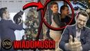 Wałęsa CHCE DO ROSJI! Francja ZAWIODŁA SIĘ Na Polsce, Morawiecki z Dzieckiem [MEMY]   WIADOMOŚCI