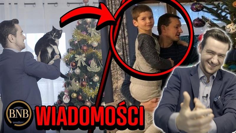 Wałęsa CHCE DO ROSJI! Francja ZAWIODŁA SIĘ Na Polsce, Morawiecki z Dzieckiem [MEMY] | WIADOMOŚCI