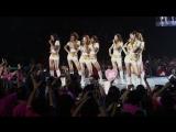 100904 SMTOWN LIVE 10 WORLD TOUR in LA