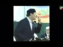 Клоун Абдулатипов борится с коррупцией