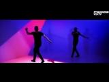 Scooter_-_Bora_Bora_Bora_Official_Video_HD__.mp4